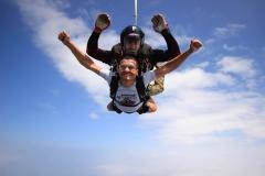 skok-tandemen-parashut-12-min