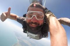 skok-tandemen-parashut-4-min