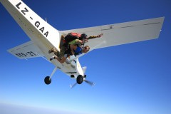 skok-tandemen-parashut-9-min
